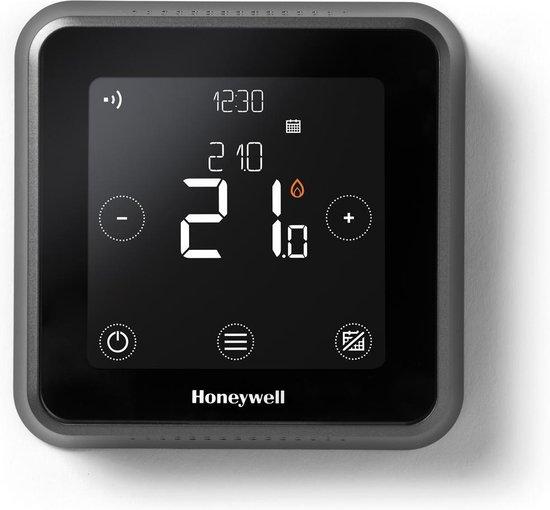 Honeywell Lyric T6 Slimme Thermostaat kopen