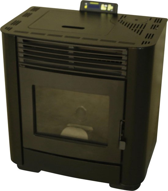 JustFire Ps-15-7-GRAND 12KW
