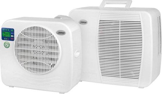 Split airco AC2401
