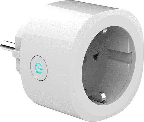 Woox Smart Plug