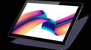 refurbished tablet