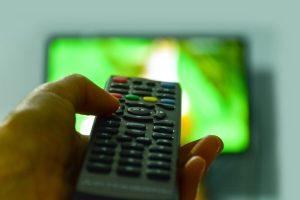 Besparen op vaste lasten switch tv providers