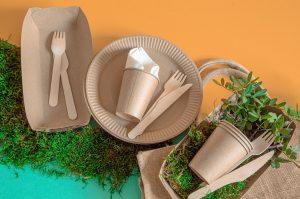 Recycling hergebruik van grondstoffen