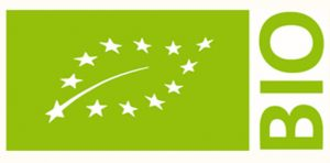 Europese biologisch keurmerk