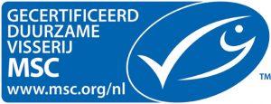 Marine Stewardship Council MSC