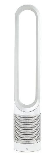 Dyson Pure Cool Link Wit/Zilver