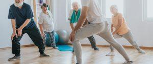 supplementen voor ouderen